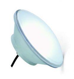 lampa led par 56