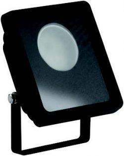 Proiector LED Virgola 8W