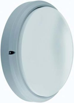 Aplica LED PlatexXL