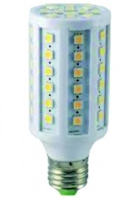 Bec LED Corn Lamp