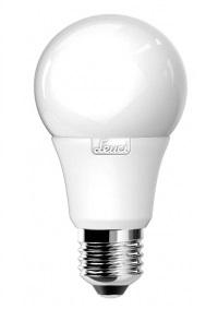 Bec LED Goccia Standard