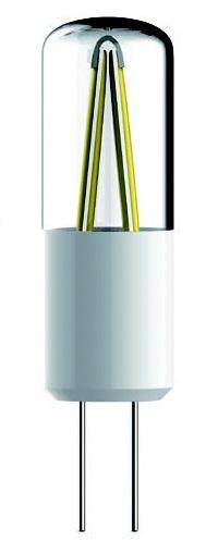 Bec LED g4 cu filament