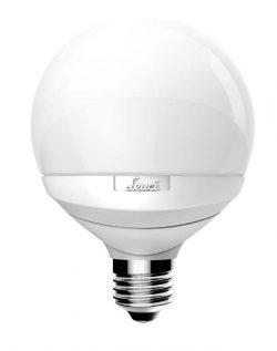 Bec LED Globo