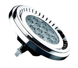 Lampa LED HL111