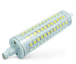 Bec LED R7s