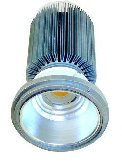 Lampi LED Profesionale
