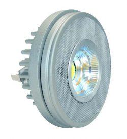 Lampi profesionale LED Meissa HL111 - G53