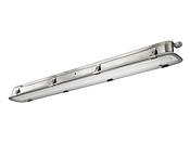 Plafoniere LED Allegra INOX
