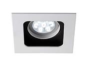 Spoturi LED Firma