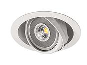 Spoturi LED Galileo Round