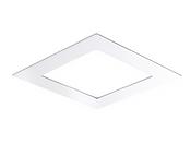 Spoturi LED Otto