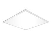 Panouri LED Zante