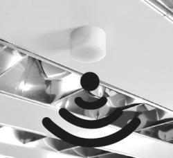 Senzor de luminozitate LuxSen