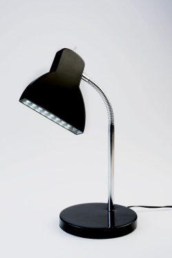 Veioza birou LED Naska