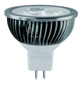 Bec LED MR16