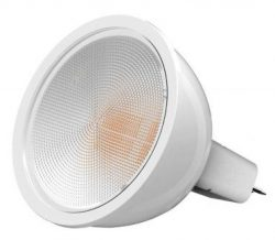 Bec LED MR16