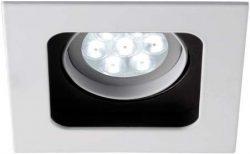 Kit LED Firma