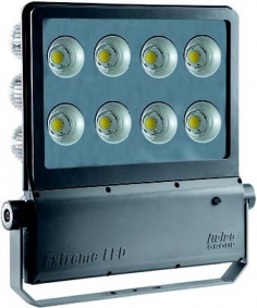 Proiector LED Extreme 300W PLUS