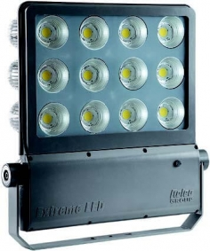 Proiector LED Extreme