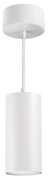 Pendul LED Primadonna S