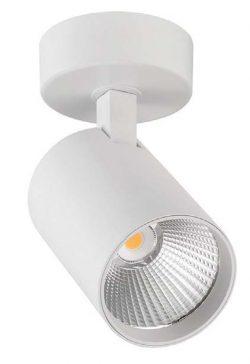 Proiector LED Primadonna