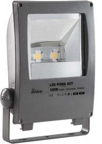 Proiector LED Puma ASY 120W
