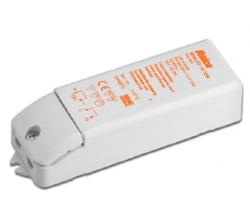 Alimentator LED Powerled 1050mA 22W