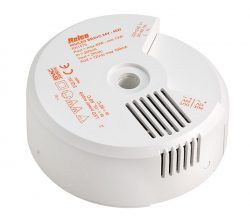 Alimentator LED Bravo Miniled 24-40W