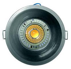 Spot LED Ferma GU10