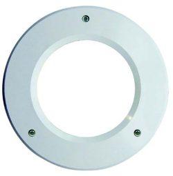Corp de iluminat subacvatic LED Idro
