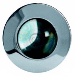 Spot pentru interior sau exterior LED Parigi RGB