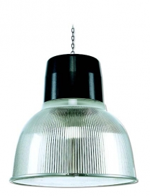 Reflector industrial LED luxxi