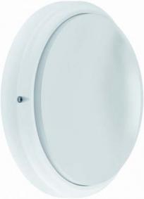 Aplica LED Platex E27