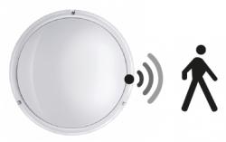 Aplica LED Platex