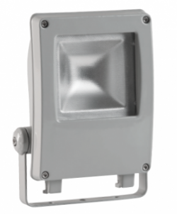 Proiector LED Micro Pinguino 15W - Cod. 28214/LED