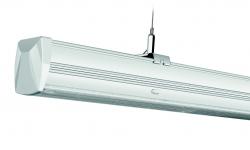 Corp de iluminat liniar LED Super 70W