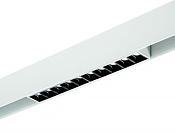 Corpuri de iluminat LED A7