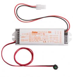 Kit Emergenta pentru spoturi LED INVERLED