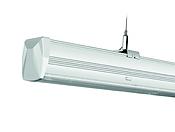 Corpuri de iluminat LED Super