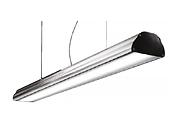 Corpuri de iluminat LED Tron