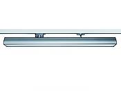 Corpuri de iluminat LED Tron Trifase