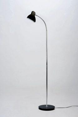 Lampadar LED Naska
