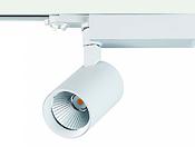 Proiectoare LED Primadonna Trifase