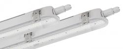 Plafoniera LED Allegra Plus Emergecy 54W