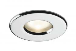Spoturi LED Beautylight