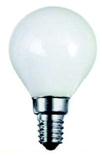 Bec cu filament LED