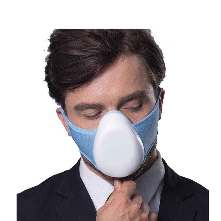 masca-protectie